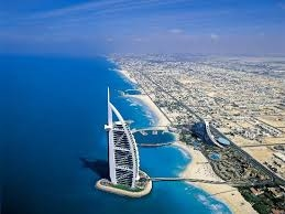 Oferte Dubai